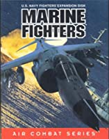 Marine Fighters -- US Navy Fighters Expansion (輸入版)