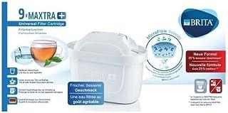 BRITA 1026104 Fontaines à eau & filtres, Gris
