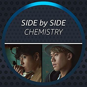 Side by Side - CHEMISTRY