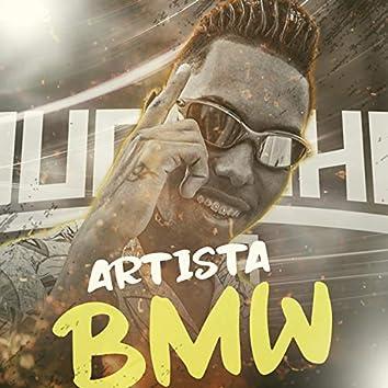 Artista Bmw