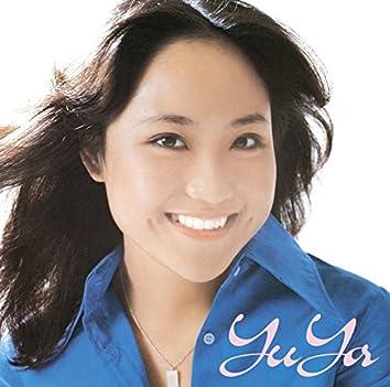 Idol Miracle Bible Series Yuyar Tsutsumi Kyouheio Utau And More