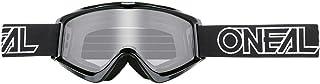 O'NEAL Oneal 6030 110O Brille, Schwarz, M