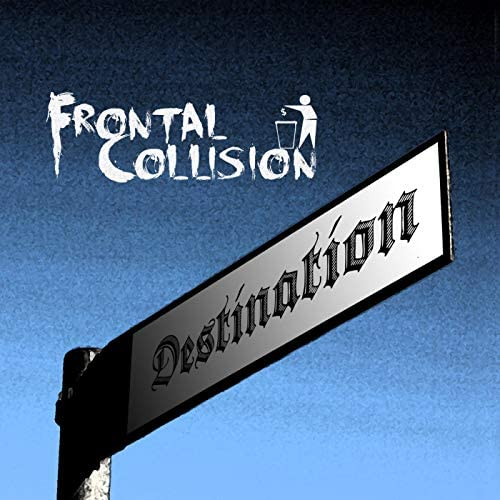 Frontal Collision