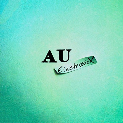 Electronicx