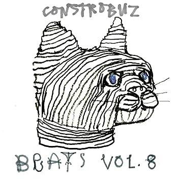 beats vol. 8