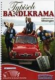 Typisch Bandlkrama - Steirische Harmonika Noten [Musiknoten] -
