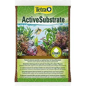 Tetra Active Aquarium Substrate 3 L