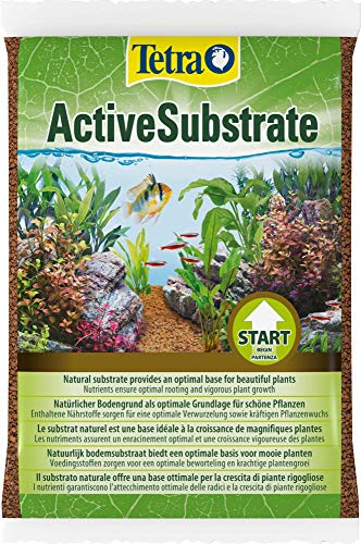 Tetra Active Substrate, 3000 ml