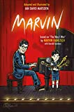 Image of Marvin: Based on The Way I Was by Marvin Hamlisch