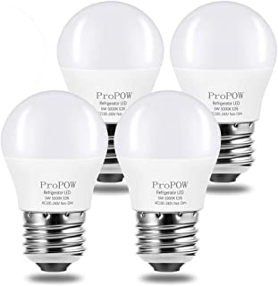 Best refrigerator led bulb Reviews