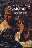The Malleus Maleficarum