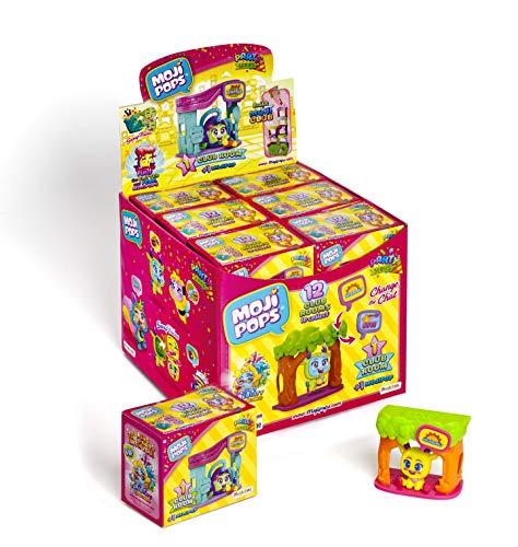Collezioni di adesivi per giochi di carte collezionabili