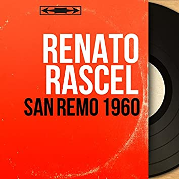 San Remo 1960 (Mono Version)