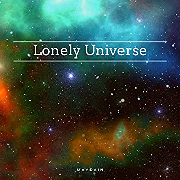 Lonely Universe