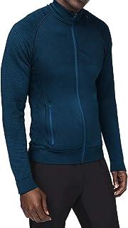 Engineered Warmth Jacket
