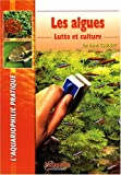 Les Algues - Lutte et culture