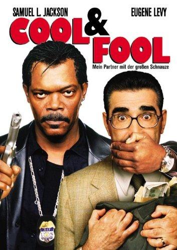 Cool and Fool - Mein Partner mit der großen Schnauze