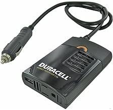 175-Watt Pocket Inverter-GB1210