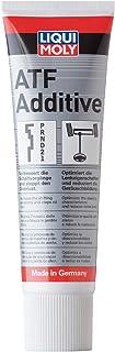 Liqui Moly ATF Additive (250 ml)