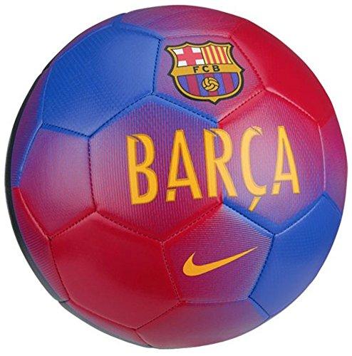 Nike Ball sc3009–480–FC Barcelona Prestige Fußball–Unisex–5