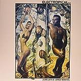 Electropical, Pt. 3 [Vinilo]