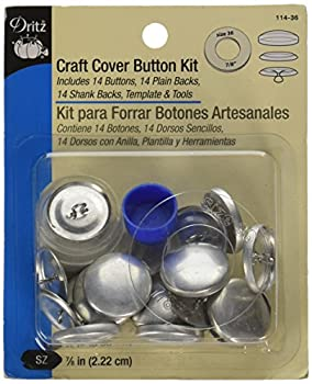Best upholstery buttons Reviews
