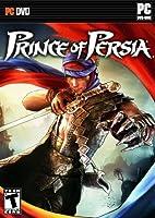 Prince of Persia (輸入版)