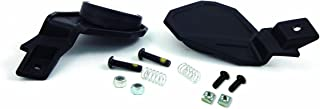 PowerMadd 34289 Star Series / Trail Star Handguard Mirror Kit