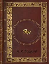 Best she a history of adventure Reviews