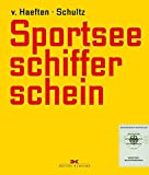 Sportseeschifferschein