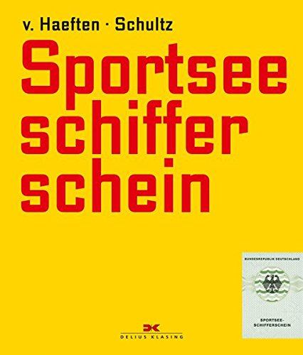 Download Sportseeschifferschein 