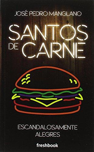 Santos de Carne
