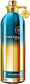 Montale Day Dreams 100ml Eau de Parfum