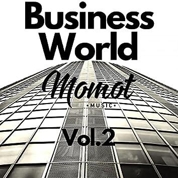 Business World Vol.2