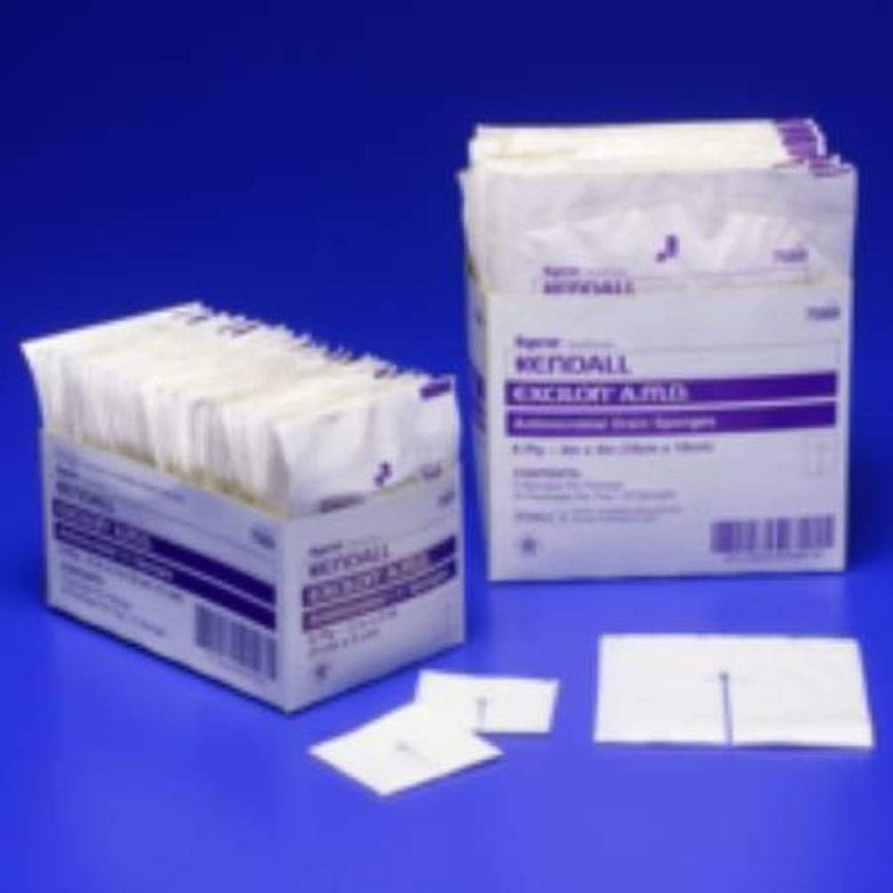 EXCILON AMD IV Kendall Sponge Max 51% OFF Limited price sale 2X2