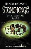Stonehenge (Narrativas Históricas)