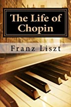 Best the life of chopin Reviews