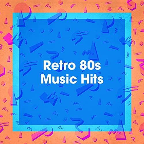 80s Pop Stars, Compilation Années 80 & 80s Are Back