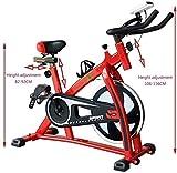 Zoom IMG-1 xjwww urg bicicletta for fitness