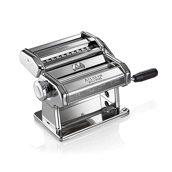 Marcato-Cutter-Attachment-Made-in-Italy-Works-with-Atlas-150-Pasta-Machine