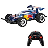Carrera - 370204003 - Red Bull RC2 - EU/CH Only