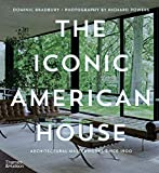 The Iconic American House:...