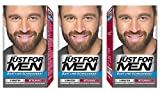 Just for men Colore capelli