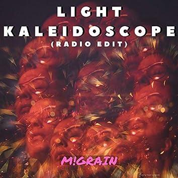 Light Kaleidoscope (Radio Edit)