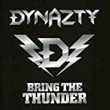 Bring the Thunder von Dynazty