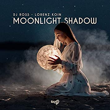 Moonlight Shadow (Extended Mix)