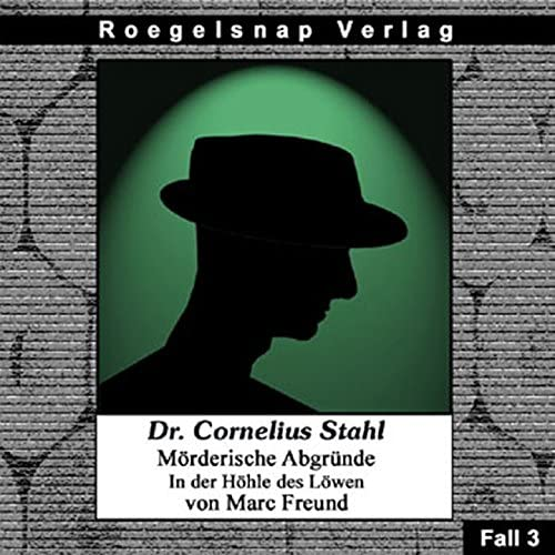 Doug van Roegelsnap