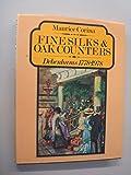 Fine Silks and Oak Counters: Debenhams, 1778-1978