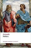 Politics (Oxford World's Classics)