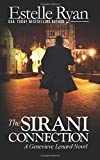 The Sirani Connection (Genevieve Lenard, Band 13)
